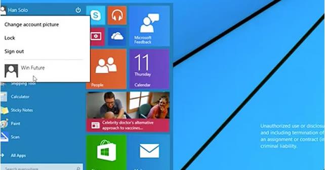windows_9_filtran