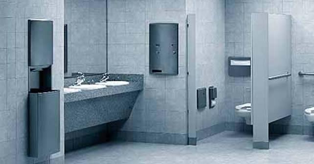 baños_publicos