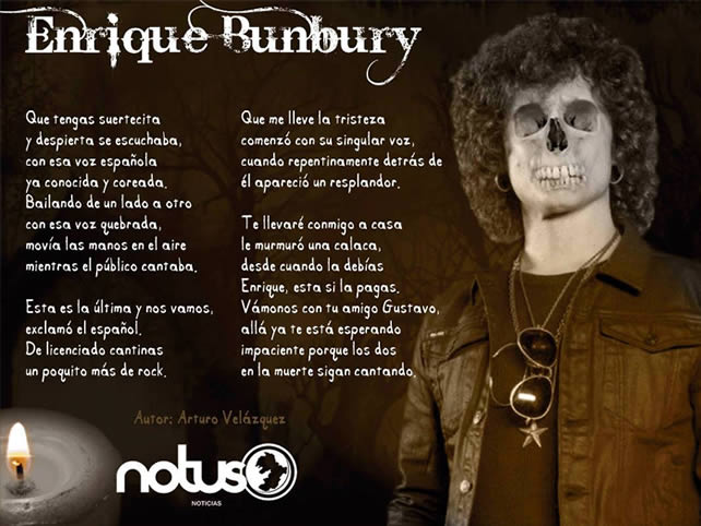 calaverita_bunbury