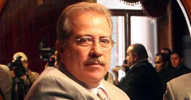 Antonio_Salvador_Garcia_Lopez