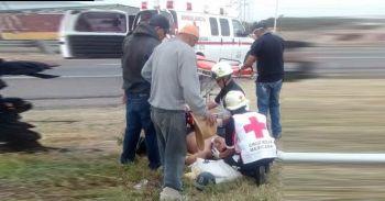 accidente_penjamo (9)