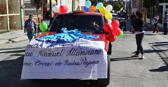 desfile_penjamo (1)