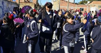 desfile_penjamo (3)