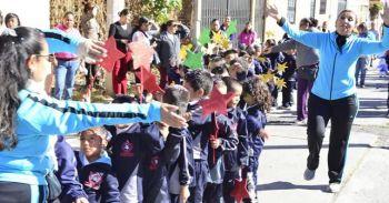 desfile_penjamo (9)