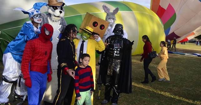 festival del globo guanajuato (3)