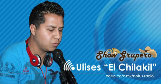 show_grupero