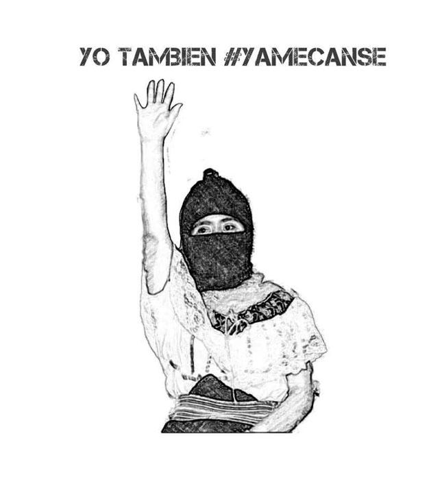 ya me canse (3)