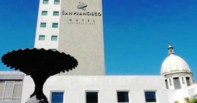 hotel_irapuato