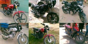 motos_robadas_1