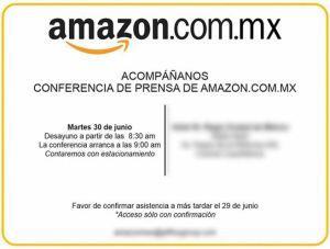 Amazon-Mexico-2