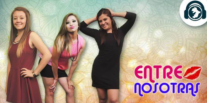 banner_entre_nosotras