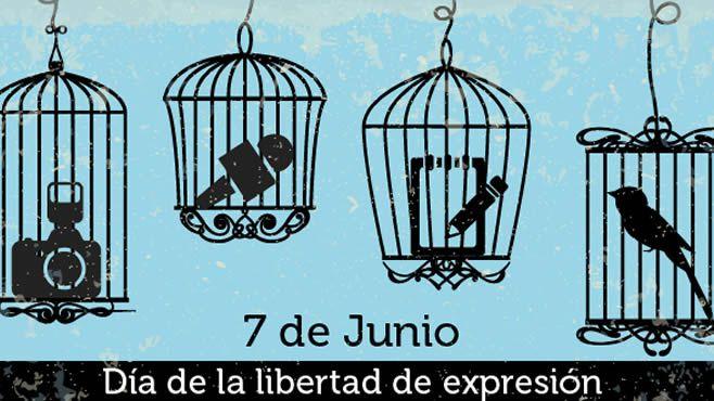 dia_libertad_de_expresion