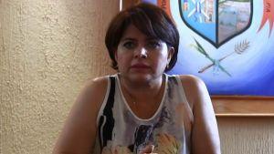 presidenta_de_pueblo_nuevo