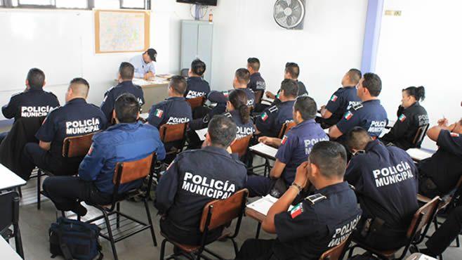 Cursos Academia de Seguridad (2)