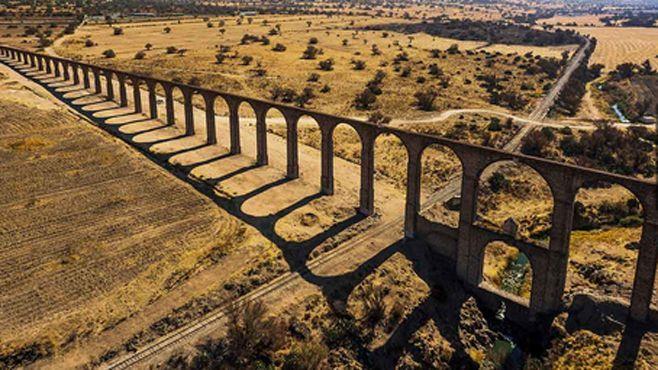 acueducto patrimonio2