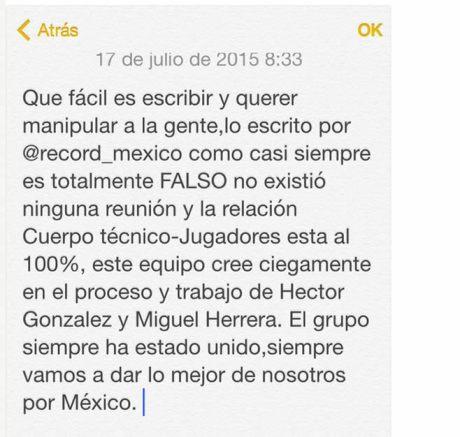 seleccion_mexicana_2
