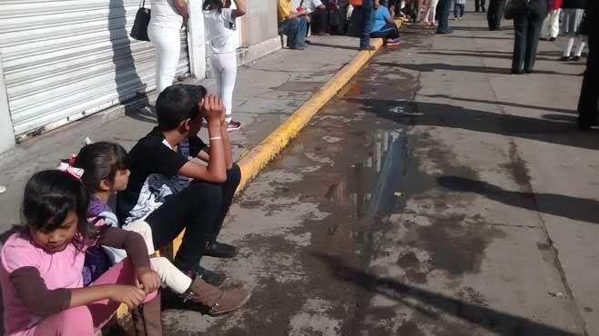 desfile irapuato (2)