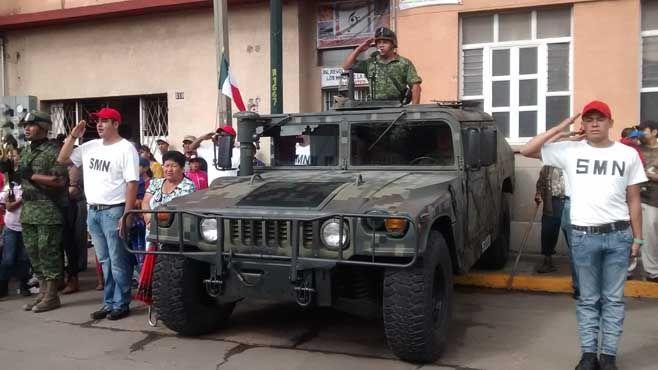 desfile irapuato (5)