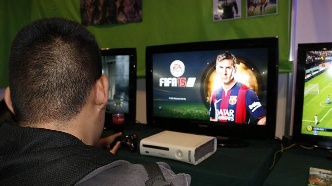 gamers (1)