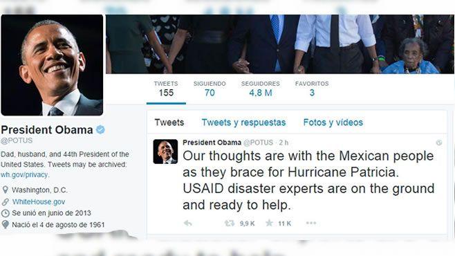 obama_huracan_mexico