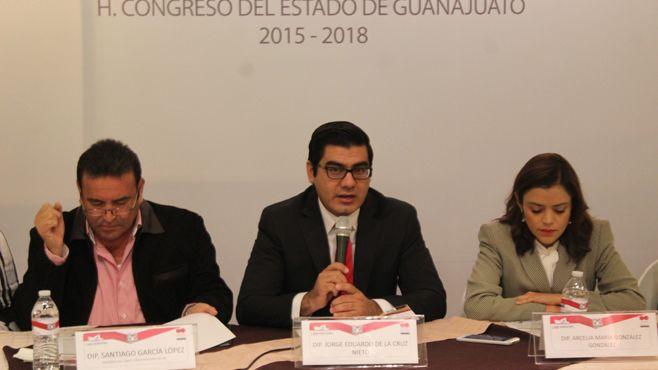agenda legislativa (3)