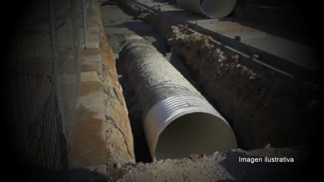 colector_pluvial