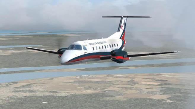 Resultado de imagen para aviones de calafia