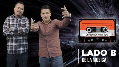 """Photo of El Lado B de la Música """"otra alternativa para tus oídos"""" – Podcast 29-04-2016"""