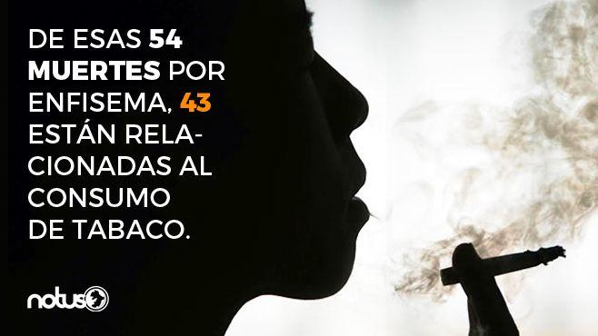 Día mundial sin tabaco 3