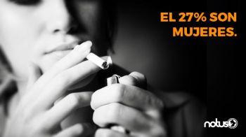 Día mundial sin tabaco 5