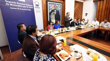 reunion regional de salud (3)