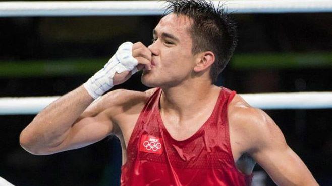 medalla-bronce-boxeador