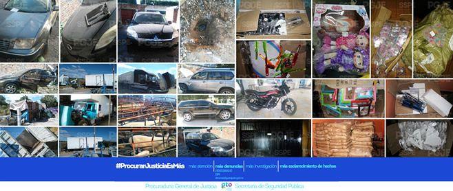autos-asegurados-2