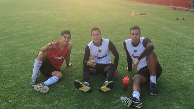 entrenamiento-irapuato-futbol-trinca