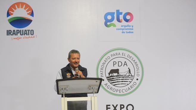 expo-agroalimentaria