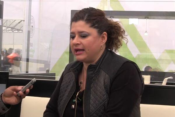 larisa-entrevista-expoagroalimentaria