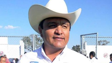 Photo of Matan a Joel Negrete Barrera en Abasolo