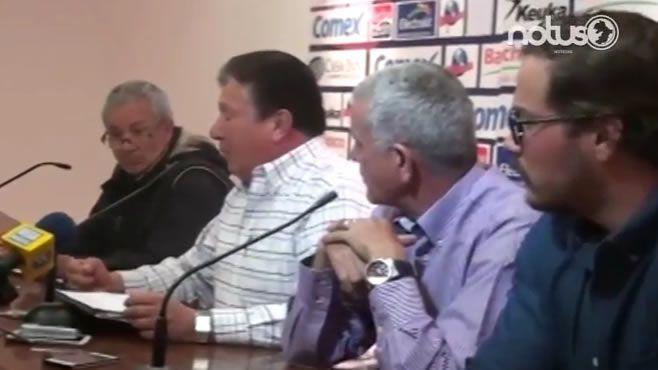 trinca-albo-moreno-conferencia-prensa-irapuato
