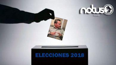 Photo of Elecciones 2018 en Irapuato, una planchadita para la reelección