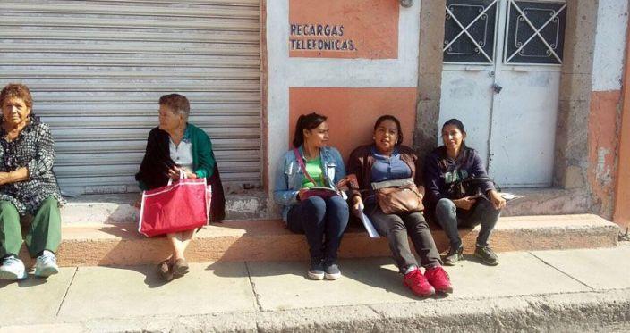 65_mas_salvador_campos (1)