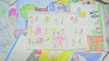 Dibujos (1)