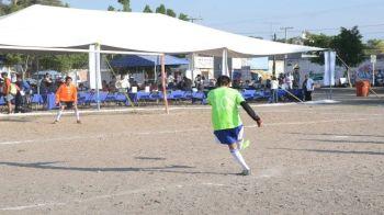 Listo próximo encuentro de Copa Comunidades (1)