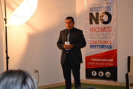 notus_inauguracion_consejo (8)