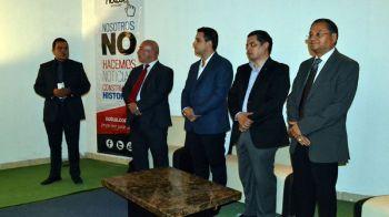 notus_inauguracion_consejo (9)