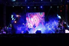clausura festival jazz (2)