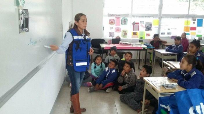 educacion ambiental (1)