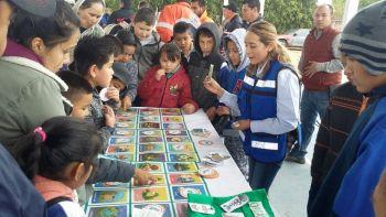 educacion ambiental (3)
