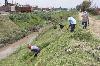 Limpieza ríos (1)