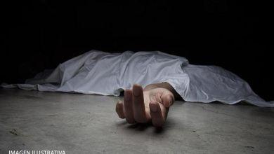 Photo of No diga nada, al cabo nadie lo va a escuchar: muertos y más muertos en Guanajuato