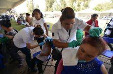 FOTOS BRIGADA EN TOMELOPEZ (1) (Personalizado)